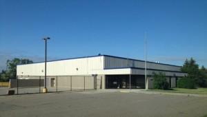 24505 Indoplex Farmington Hills, MI